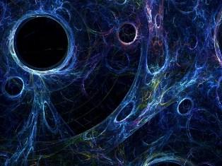 UNIVERSO E MATERIA OSCURA: MEMORANDUM TRA LA SEJONG UNIVERSITY (SUD COREA) E LA SISSA DI TRIESTE