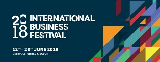 LA CCI UK ALL'INTERNATIONAL BUSINESS FESTIVAL DI LIVERPOOL