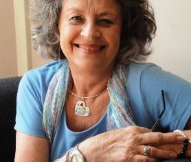 PACE DONATI (FI MESSICO): CON BERLUSCONI IN CAMPO È TUTTA UN'ALTRA STORIA