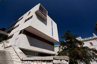 FIUME: FIRMATA LA COLLABORAZIONE TRA COMUNITÀ ITALIANA E MUSEO CIVICO