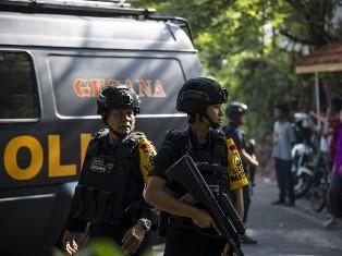 ATTACCHI TERRORISTICI IN INDONESIA: IL CORDOGLIO DI MATTARELLA NEL MESSAGGIO AL PRESIDENTE WIDODO