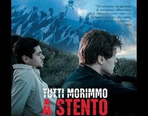 25 APRILE: LE CELEBRAZIONI AL CONSOLATO D'ITALIA IN BASILEA