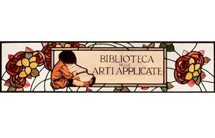 UNA NUOVA VETRATA PER LA BIBLIOTECA DELLE ARTI APPLICATE NELLA CASINA DELLE CIVETTE DI VILLA TORLONIA A ROMA