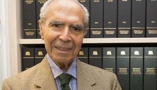 """""""VISUAL LEGACY: GLI ANZIANI ITALO-AUSTRALIANI"""": IL LIBRO DI PAOLO TOTARO AL COASIT DI MELBOURNE"""