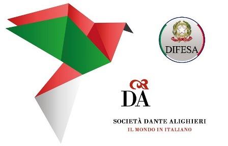 LA LINGUA E LA CULTURA ITALIANE AL SERVIZIO DELLA PACE