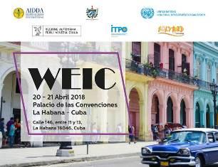 """A L'AVANA IL 3° """"WORKSHOP INTERNAZIONALE DELLE DONNE IMPRENDITRICI A CUBA"""""""