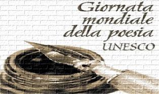 15 POETI E 15 LINGUE PER UN'EUROPA POETICA: LA GIORNATA MONDIALE DELLA POESIA A ROMA CON L'EUNIC