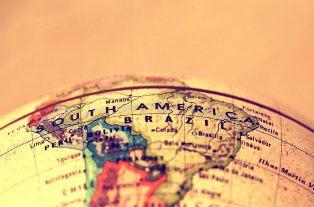 VINITALY IN BRASILE CON WINE SOUTH AMERICA