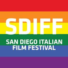 IN CALIFORNIA IL SAN DIEGO ITALIAN FILM FESTIVAL