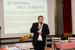 A SISSANO IL 50° ANNIVERSARIO DELLA SCUOLA ELEMENTARE ITALIANA