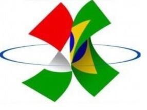 BRAZILIAN DAY: A MILANO UN SEMINARIO PER CHI VUOLE FARE AFFARI IN BRASILE