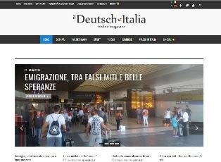 EMIGRAZIONE: TRA FALSI MITI E BELLE SPERANZE – di Alessandro Brogani