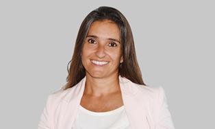 EVELYN PALI (BETTER HOMES): UN TEAM ITALIANO PER TROVARE CASA A DUBAI