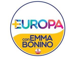 AVANTI CON + EUROPA! ARRIVA DAGLI ITALIANI IN EUROPA L'APPELLO A RICCARDO MAGI, BENEDETTO DELLA VEDOVA E BRUNO TABACCI