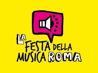21 GIUGNO FESTA DELLA MUSICA: ROMA OMAGGIA EDOARDO VIANELLO
