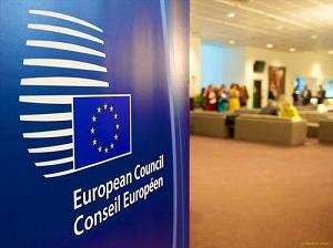 LA COMMISSIONE DISCUTE I DOSSIER PRIORITARI IN VISTA DEL CONSIGLIO EUROPEO