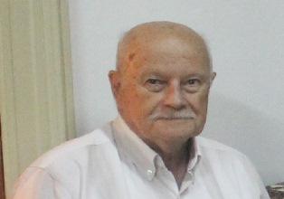 I TREVISANI D'ARGENTINA PIANGONO LA SCOMPARSA DI MARIO BONFANTE