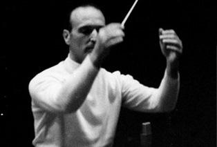 FESTA DELLA MUSICA: IN GIORDANIA RIVIVE LA MUSICA DEL MAESTRO MANDER