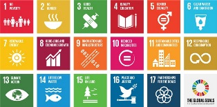 MIGRAZIONI: 12 GIOVANI DA TUTTO IL MONDO A CONFRONTO AL WORKSHOP INTERNAZIONALE DELL'UNICEF IN MAROCCO