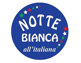 NOTTE BIANCA ALL