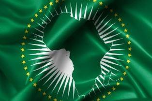 AFRICA COME UNIONE EUROPEA, 27 PAESI PER IL LIBERO SCAMBIO