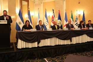 MINORI E GIUSTIZIA: L'AICS A EL SALVADOR PER L'INCLUSIONE E IL RECUPERO SOCIALE