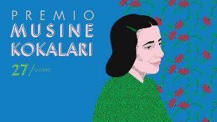 L'ITALIANO IN ALBANIA: IN AMBASCIATA LA SECONDA EDIZIONE DEL PREMIO MUSINE KOKALARI