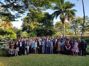 MEDICI CON L'AFRICA CUAMM E TANZANIA: 50 ANNI INSIEME PER LA SALUTE DI TUTTI