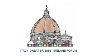 VERSO LA BREXIT: IL SOTTOSEGRETARIO PICCHI E LA SENATRICE GARAVINI AL FORUM ITALY-UK-IRLANDA A FIRENZE