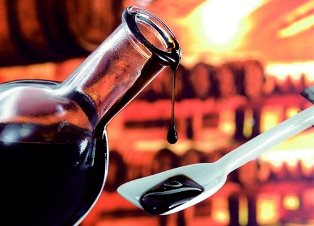 L'ACETO BALSAMICO DI MODENA IGP PROTAGONISTA AL 64° SUMMER FANCY FOOD SHOW DI NEW YORK CITY