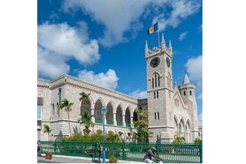 CARAIBI: MISSIONE DELL'INVIATO SPECIALE DEL MAECI