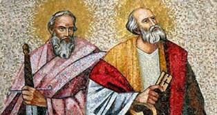 """SAN PIETRO E PAOLO: SU RAI ITALIA PUNTATA SPECIALE DI """"CRISTIANITÀ"""""""