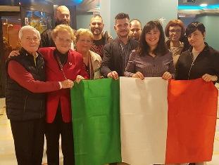POLITICHE 2018/ GARAVINI (PD): CON GOVERNO PD, ITALIA HA COMPIUTO UN IMPORTANTE PASSO IN AVANTI SUI DIRITTI CIVILI
