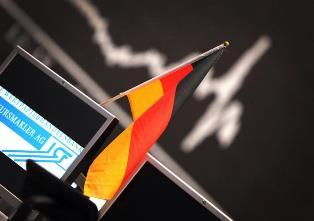 ITALIA E GERMANIA/ VALENSISE: IN EUROPA LE SPONDE SONO NECESSARIE, PER UN LAVORO PIÙ PRODUTTIVO – di Lorenzo Robustelli