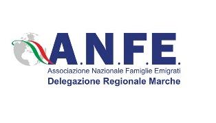 ANFE MARCHE: I MIGRANTI ITALIANI IN CANADA DANNO LEZIONE DI SOLIDARIETÀ