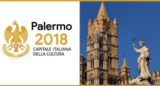 PALERMO CAPITALE DELLA CULTURA 2018: LA CONFERENZA ALL'IIC DI NEW YORK
