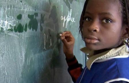 SENEGAL:PIÙ RISORSE PER L'EDUCAZIONE INCLUSIVA