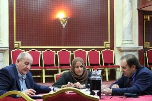 L'AICS IN TUNISIA: BUONE PRATICHE PER LO SVILUPPO AGRO-INDUSTRIALE E L'OCCUPAZIONE GIOVANILE