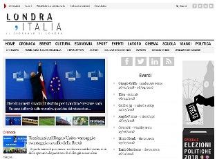 BREXIT A METÀ STRADA: IL RISCHIO PER LONDRA È RESTARE SOLA – di Antonio Piemontese