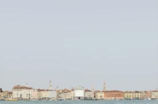 """""""ITALIAN LANDSCAPES"""" A NEW YORK: AL CONSOLATO GENERALE D'ITALIA LE FOTOGRAFIE DI LUPI E GIAMMARIA"""