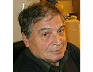 L'INTERCOMITES PIANGE LA SCOMPARSA DI MICHELE CRISTALLI