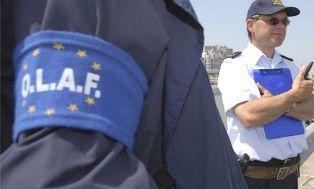 L'ANTIFRODE UE CONTROLLERÀ I SUSSIDI IN SLOVACCHIA/ AI CALABRESI ARRIVATI 68 MILIONI