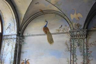 """RAI ITALIA: DA LUNEDÌ UNA NUOVA SETTIMANA IN COMPAGNIA DI """"ITALIAN BEAUTY"""""""
