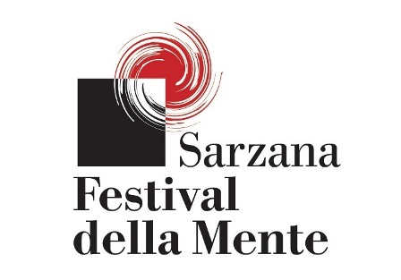 A SARZANA IL 15° FESTIVAL DELLA MENTE