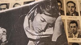 DA ALESSIO FIGALLI ALLE VEDOVE BAMBINE DI MARCINELLE: GLI ITALIANI NEL MONDO SULLA STAMPA NAZIONALE