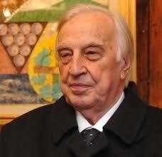 SCOMPARSA TOROS/ PETTENI (INAS CISL): FONDAMENTALE IL SUO IMPEGNO PER ITALIANI ALL'ESTERO