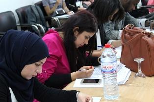 L'AICS IN TUNISIA: MEDIATORI CULTURALI E OPERATORI SOCIALI PER CREARE OPPORTUNITÀ E ALTERNATIVE ALLA MIGRAZIONE