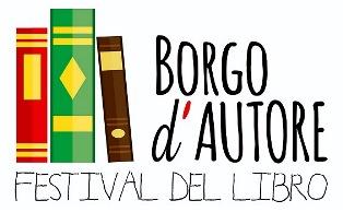 BORGO D'AUTORE: TERZA EDIZIONE DEL FESTIVAL DEL LIBRO A VENOSA