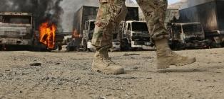 TRE MILITARI CECHI UCCISI IN AFGHANISTAN: IL CORDOGLIO DEL MINISTRO MOAVERO MILANESI