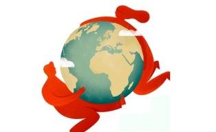 """""""EDUCARE ALLA CITTADINANZA E ALLA SALUTE GLOBALE"""": IL PROGETTO DI DEL CUAMM FINANZIATO DALL'AICS"""